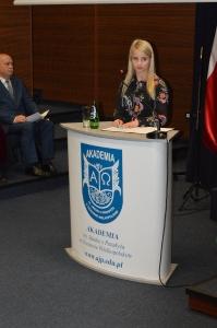 Uroczysta Inauguracja Roku Akademickiego 2019/2020 w AJP_27