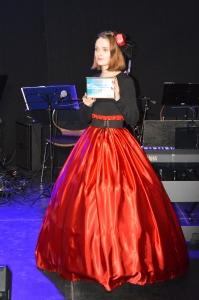 VI Charytatywny Koncert Noworoczny w AJP_106