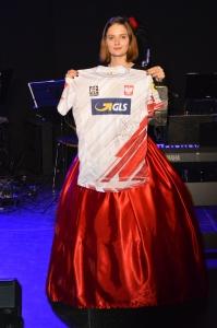 VI Charytatywny Koncert Noworoczny w AJP_90